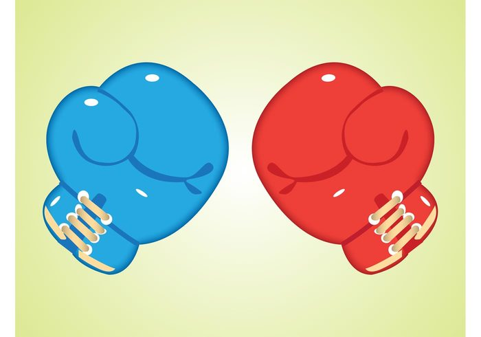 lwikw0tr3n5 Boxing Gloves Icons 136092
