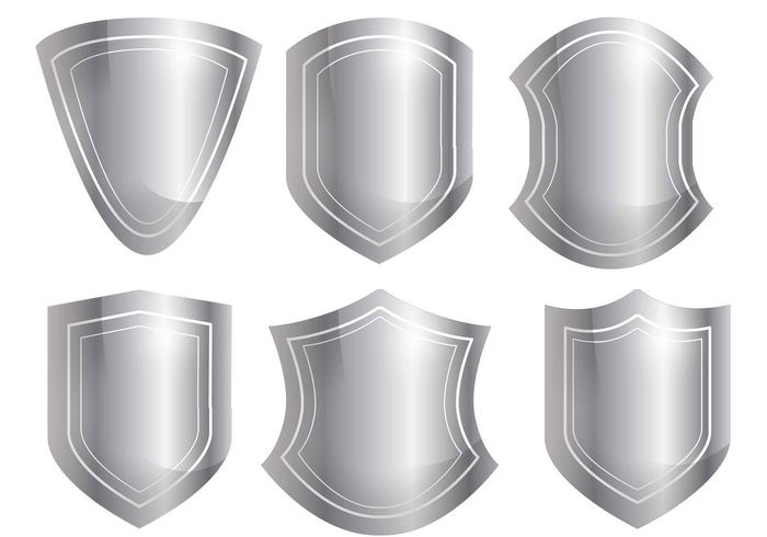 sign shiny Shield vector shield shapes shield shape shield set shield icon shield emblem shield shape security safety protection medieval medal insignia honorary honor frame equipment emblem Defence coat of arms Coat banner badge armour