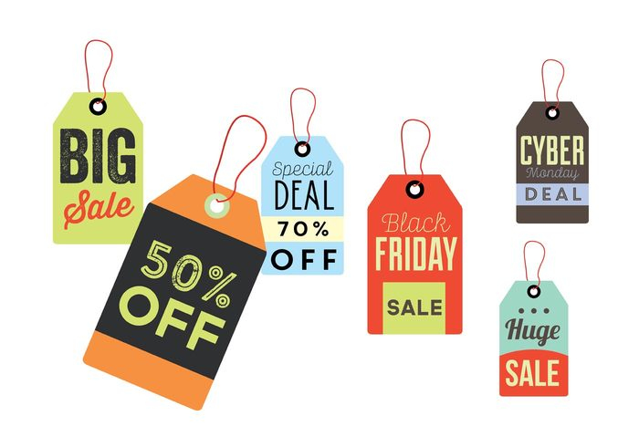 ticket tag specials shopping sale tag sale label sale retail promotion price cyber monday wallpaper cyber monday tag cyber monday sale cyber monday label cyber monday event cyber monday background cyber monday Cyber commercial