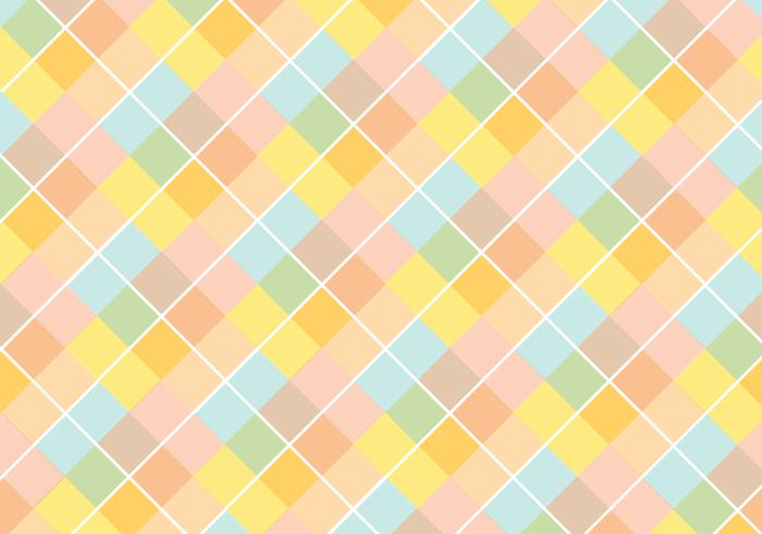 wallpaper seamless random pattern pastel ornamental Geometry geometric decorative decoration background abstract pattern abstract