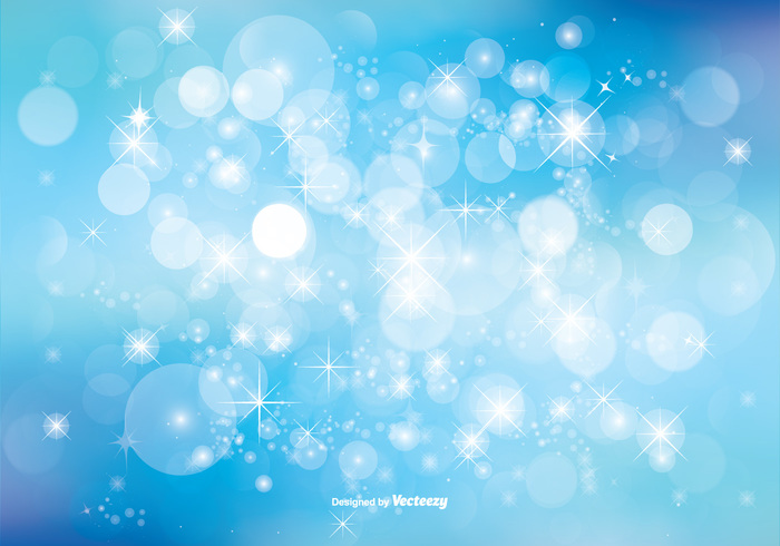 texture template stylish sparkles sparkle space soft shiny shine round party modern light illuminated glowing glow glittering glitter focus festive elegant effect dot decoration creative color celebration business bright bokeh background bokeh blurred blur blue boken blue blinking background backdrop abstract
