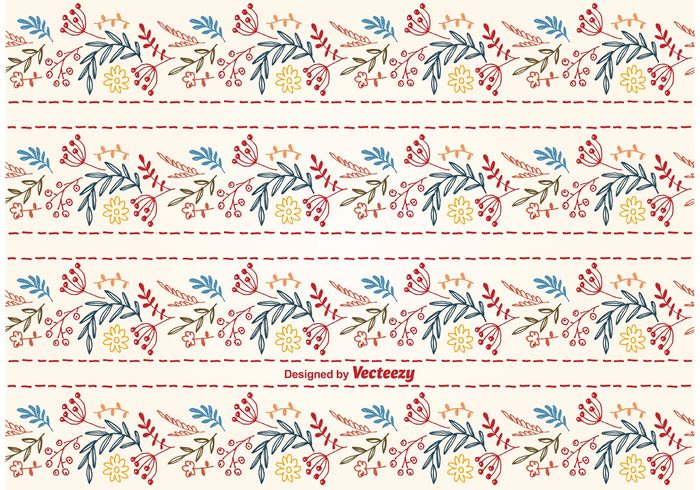 vintage vector trendy Textile swirl seamless pattern seamless repeating pattern paper packing ornamental illustration flower floral pattern floral fashion elegant design decorative decoration decor cute pattern curves beauty background pattern background backdrop art