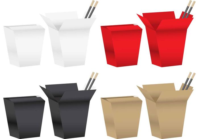 white takeout Takeaway take-out take-away TAKE paper packaging package oriental open one Nobody meal lunch isolated food fastfood fast empty eat disposable dinner Cuisine crate container chinese carton Carry cardboard box blank background away Asian