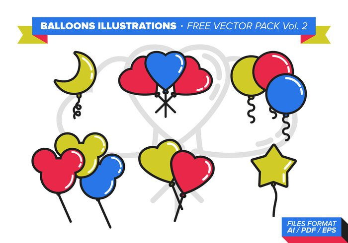 white vector surprise shiny party light isolated illustration holiday helium happy happiness group glossy gift fun flying festive festival event entertainment design decoration day creative concept color celebration celebrate carnival bunch bright birthday beautiful balloons balloon background art air abstract