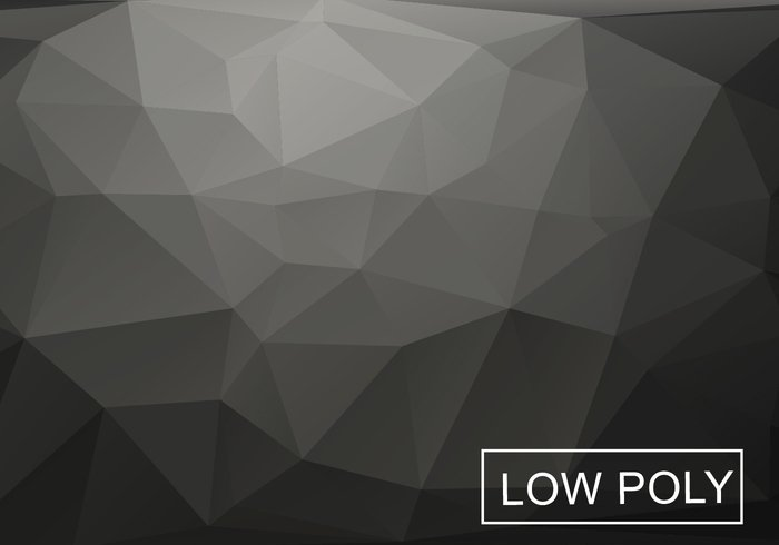 web wallpaper vector triangular triangle trendy texture technology style shape polygonal polygon poly mosaic modern mockup low logo illustration horizontal hipster green graphic glamour geometric futuristic front fondos fashion elements diamond design deep dark crystals creative cover cool concept clowd cian card background backdrop back art abstract 3d