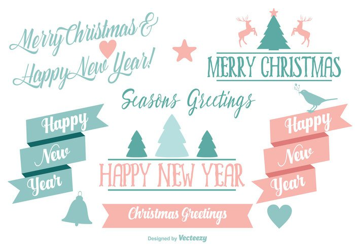 year xmas winter vintage typography tree snowflake snow set season ribbon retro ornament new year merry christmas merry labels label invitation icon holiday headline happy greeting gift elegant decorative decoration collection clipart christmas labels christmas celebration cartoon card calligraphy calligraphic beautiful background abstract 2016