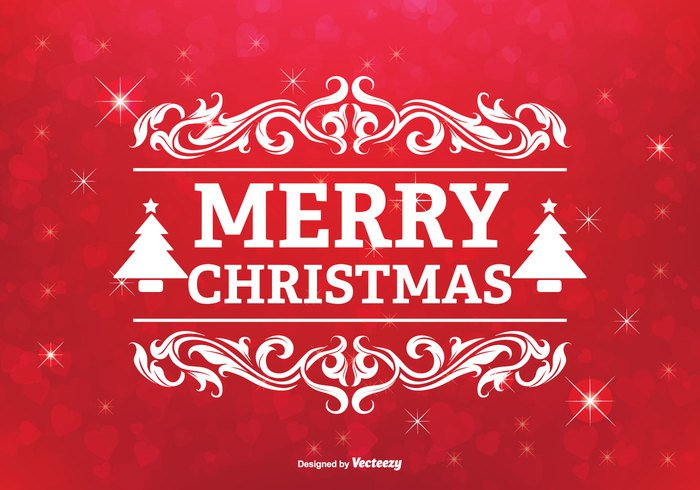 xmas winter surprise sparkle snow shiny season red new year merry christmas magic luxury light invitation happy new year greeting glow glitter flow flare flake decoration curve cool color christmas tree Christmas lights christmas background christmas celebration card bright bokeh beautiful banner background backdrop