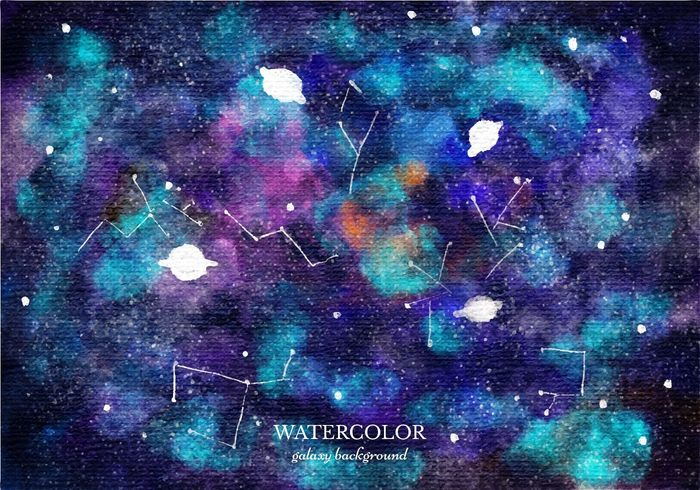watercolour watercolor wallpaper vector universe textura starry star space sky science saturn planet outer orbit night nebulae nebula light Interstellar infinity illustration graphic glow galaxy fantasy dust deep dark Creation cosmos Constellation cloud celestial bright blue black background astronomy abstract