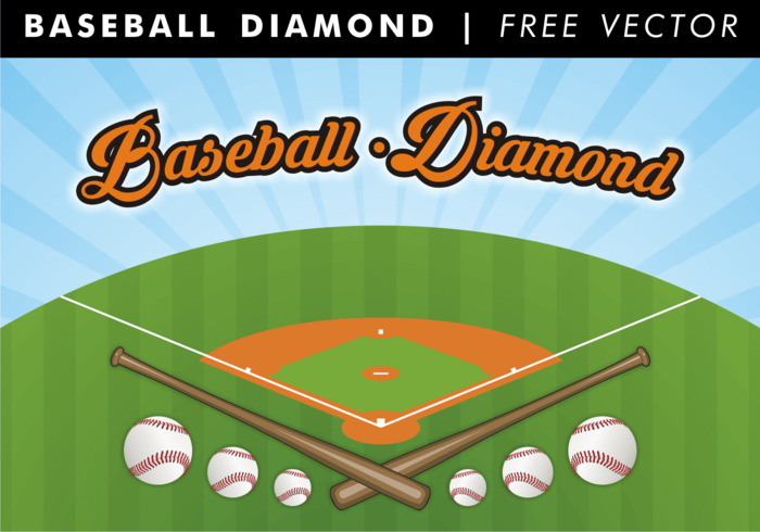 wallpaper Text art positions playball play pitchet home run grass game time free vector field Catcher bat Baseball vector baseball items baseball game baseball field baseball diamond wallpaper baseball diamond background baseball diamond baseball balls ball background