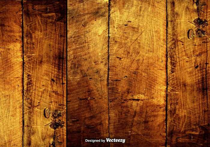 wooden wood wall timber textured texture textura Surface structure scratched rough plank panel old hardwood grunge floor dirty desk Carpentry board background abstract