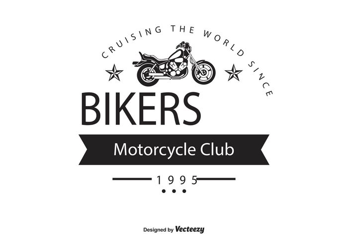 wing wheel vintage template symbol sticker sport speed sign shop set rider retro repair racing racer old motorcycle motorbike motor moto logo label isolated insignia illustration icon garage emblem editable cycle custom competition club classic Chopper bikers logo biker bike badge background