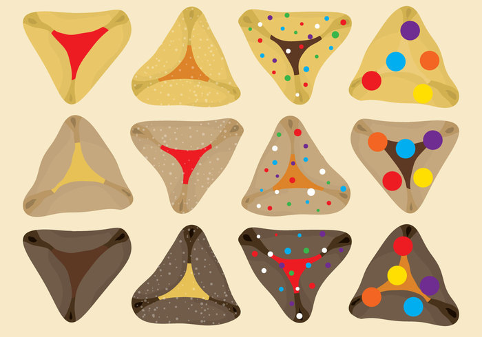 wood white triangle traditional sweet shape religion raspberry purim pastry judaism jewish Homemade holiday hamantashen hamantash hamantaschen hamantasch food filling festival ethnic dessert delicious culture cookies celebration board background