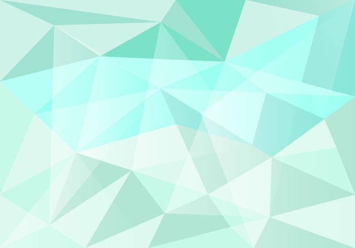 wallpaper texture shape polygonal motif line geometric fondos Colour color background backdrop