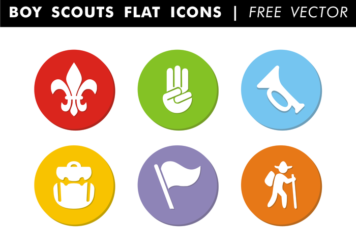 vector pack scouts icons Scouts rucksack reveille plain minimal style minimal icons man logo infographic icons icon set hand sign free vector free boy scouts icons fleur de lis flat style flat icons flag explorer man explorer boys boy scouts icons boy scouts boy bag backpack