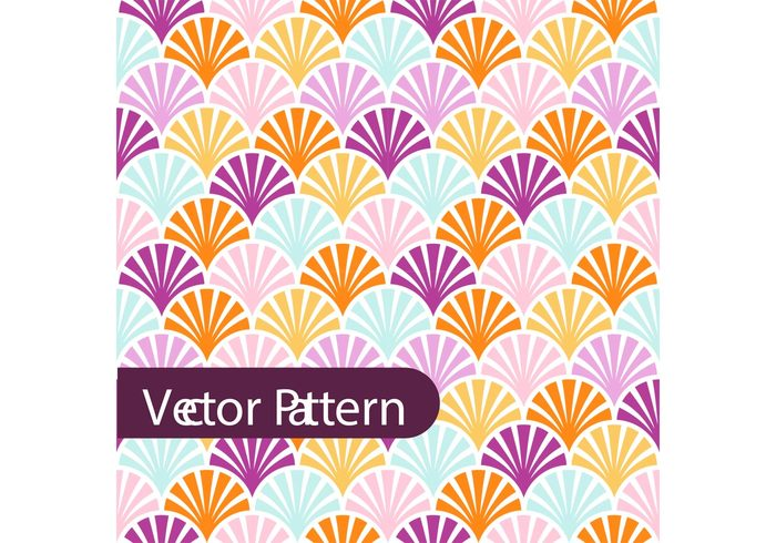 wallpaper texture Textile pattern lovely geometric design decorative pattern decorative decoration decor creative colorful beautiful background art abstract pattern abstract