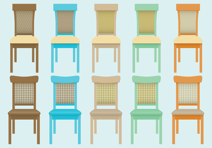 wood wien wicker furniture wicker chair wicker white thonet style sitting revival retro old isolated interior illustration home furniture fashioned element elegance design chairs chair black antique