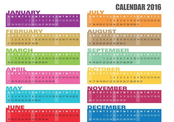 yearly year weekly week time scheduler schedule planner organizer new year monthly month modern layout day date daily calender calendario 2016 calendario calendar banner calendar 2016 calendar Annual almanac agenda 2016
