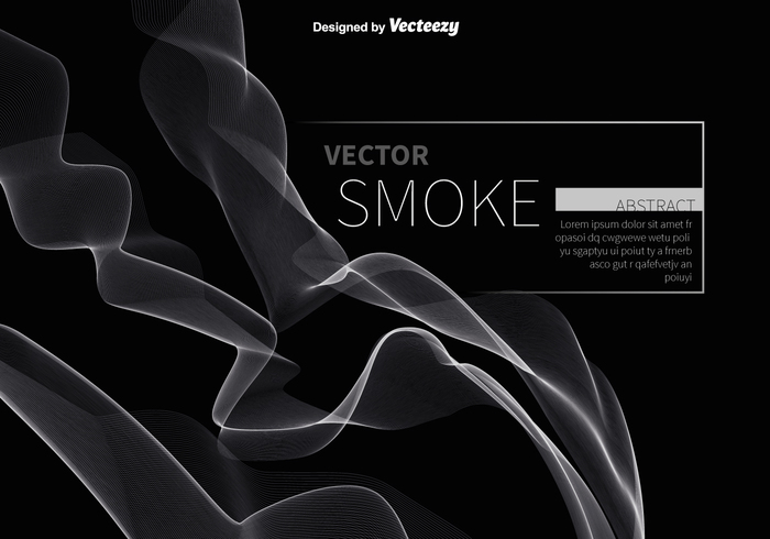 white smoke white wave Vapor transparent texture template smooth smoke background smoke motion modern light gray fog flow flame fire effect dynamic dark curve colored smoke cigarette black background