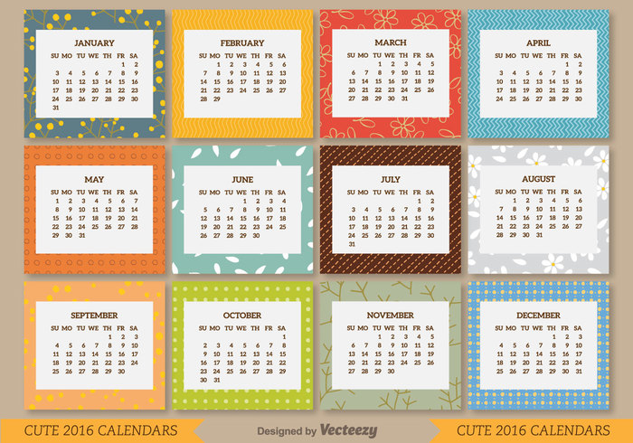 year weekend week wednesday tuesday time September schedule Saturday organizer October number November month monday May june July January february December day date color calendar autumn August April Annual 2016