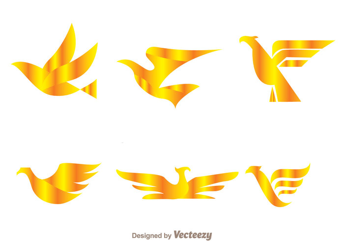 wing silhouette medal logo head hawk logos hawk logo hawk golden hawk golden eagle golden gold fly bird logo bird animal
