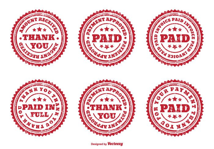 white vintage text symbol stamp sign seal scratched rubber round repaid red passed paid badges paid Mortgage Loan lending Lender label isolated ink imprint Impression image icon guaranteed grungy grunge graphic financial finance Distressed debt credit borrowing borrower badge background Authority artwork artistic Approve approval application agreement aged acceptance abstract