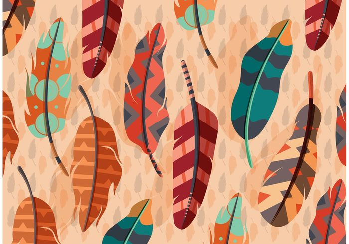 wing vintage pattern feathers pattern feather wallpaper feather pattern feather background feather ethnic chic boho pattern boho feathers boho feather boho bird Backgrounds