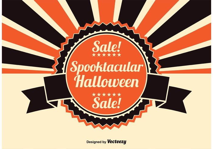 text special sold sign shop sale retail promotional promotion price tag price percent orange offer message holiday sale holiday halloween wallpaper halloween sale halloween background halloween discount concept cheap business brand black best banner background advertising advertisement