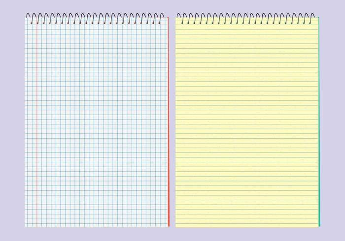 template space sketch scale row print pattern paper page notebook paper backgrounds notebook paper background notebook paper notebook millimeter metric measure math line Guides grid graphing graphic graph paper graph Engineering editable draft Centimeter board blueprint background backdrop Architect