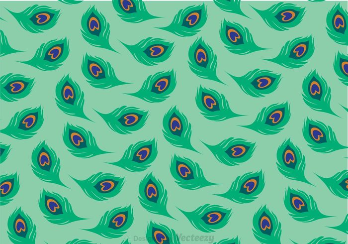 Textile repeat peacock patterns peacock pattern peacock feather peacock pattern ornament green feather greemtail feathers feather pattern feather background feather decoration boho bird background
