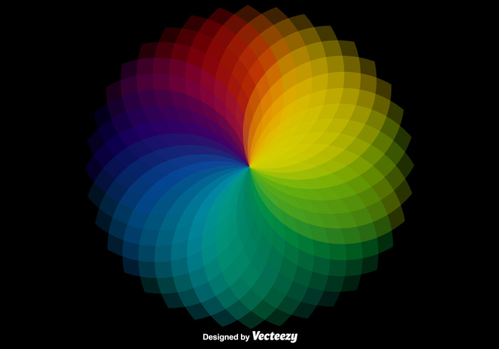 yellow wheel variation swatch selection Saturation Sampler Sample rainbow print paper palette paint multi green flower Colour coloring colorful color swatches color collection cmyk choice checking blue background abstract