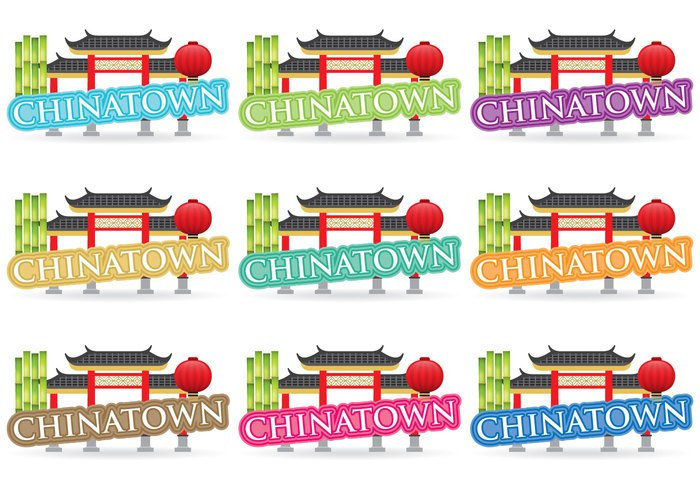 white wall vector urban tree travel town tourist tourism symbol silhouette sign set religion red plant Of monks massage map lanterns landmarks Journey illustration icon gold frame flat flag exterior design collections cityscape city chinese Chinatown china buildings Believe Beijing banners bamboo Backgrounds background asia artwork art architecture