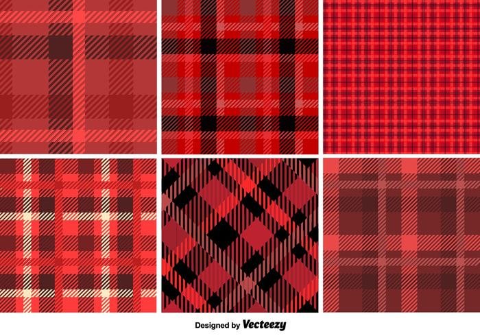 traditional texture Textile seamless Scottish red plaid pattern material geometric garment fashion fabric english decor cloth checkered celtic British Britain bagpipes background backdrop abstract