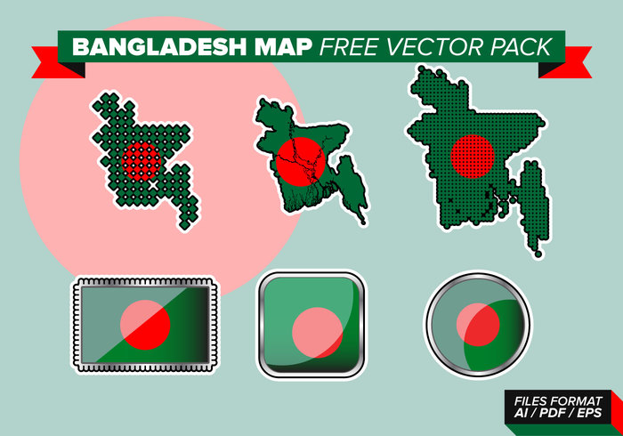 world vector travel texture symbol state Republic patriotic national nation map isolated Islam Independence independant illustration icon graphic geography flat flag design day country celebration banner bangladesh map bangladesh background asia abstract