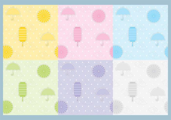 weather wallpaper umbrellas umbrella pattern umbrella storm spring showers spring shower spring background spring season seamless Repetition rainy raindrop rain pattern Parasol background
