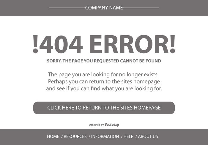 www white website webpage web warning Trouble text template technology teamwork symbol support site sign service search repair problem page not found page oops not network message isolated internet information gray graphic found failure error page error editable destroy creative concept banner background alert alarm abstract 404