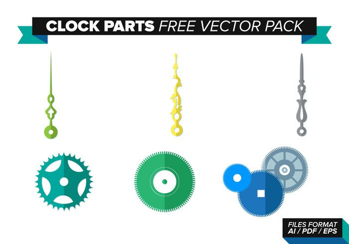 work wheel watch vector Transmission technology technical symbol steampunk sign set round parts Part motion metal mechanism mechanical machinery machine isolated industry illustration icon gears gear factory Engineering element drawing design concept cogwheel cogs cog clock parts clock circle business black background abstract