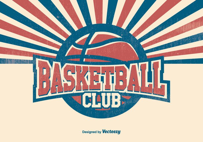 vector tournament teams team symbol sunburst sports sporting sport sign shot retro Recreation player play orange object Match logo leisure league label isolated insignia illustration icon graphic game fun emblem element Dunk design crest concept competition college club champion black basketball background basketball basket banner ball baketball club badge background