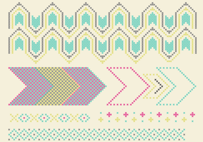 wavy wallpaper vibrant trendy Textile shape seamless scrapbook retro Repetitive pop pattern pastel optical movement modern groovy geometric diagonal Detail decorative decoration cross stitch cool contemporary color chain background abstract