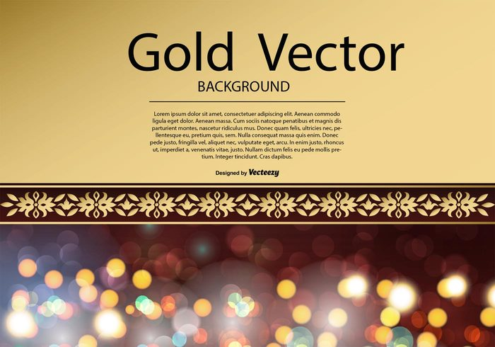 xmas wallpaper vintage textured texture template tag shiny shine shimmering retro red and gold red plate ornamental metallic metal Maroon luxurious light label holiday grungy greeting golden gold glowing glow glamour frame Eve elegant decorative decoration christmas celebration card bright bokeh blank banner background backdrop antique abstract