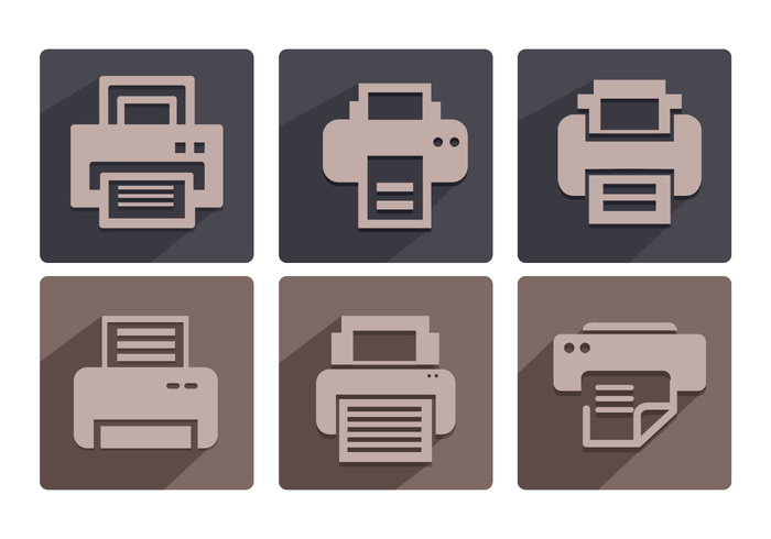 work tool time text telephone symbol shape set printout printer phone personal paper page organizer office object monitor letter internet information icon file fax icons fax icon fax equipment document design data Correspondence computer communication business book binder