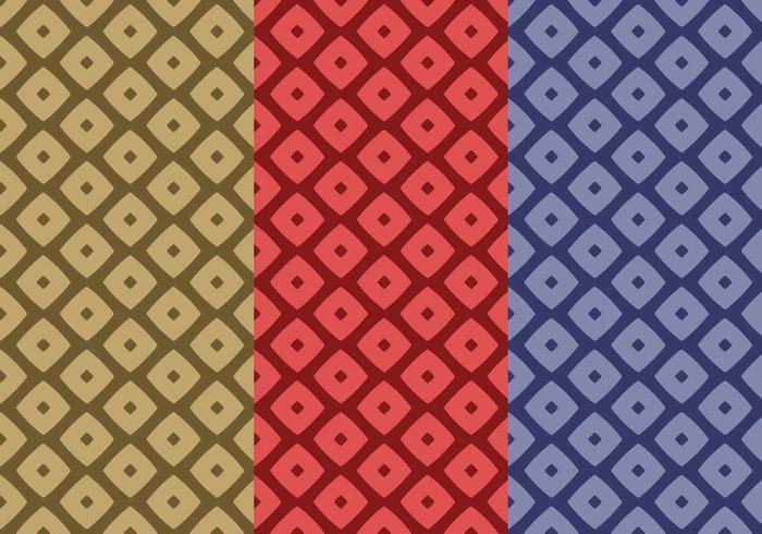 wallpaper tile template square seamless rhomb print pattern ornament line graphic Geometrical diamond wallpaper diamond pattern diamond background diamond decoration decor abstract pattern abstract diamond pattern