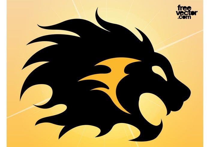 Lion Tattoo Welovesolo