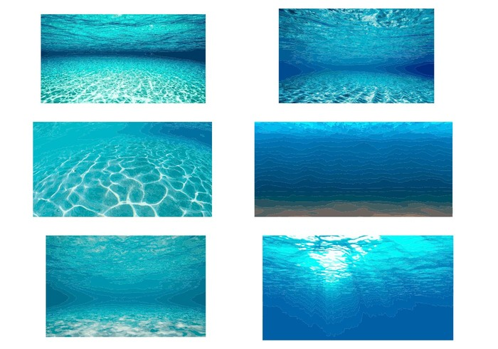 wildlife website wavy wave water underwater backgrounds underwater background underwater Under tropical travel texture Tentacle swimming swim Surface sunlight Sunbeam sting Smile Shy sea Ray pale ocean nature mascot marine light life jelly invertebrate deep colorful Coastline character cartoon blue bell background animal