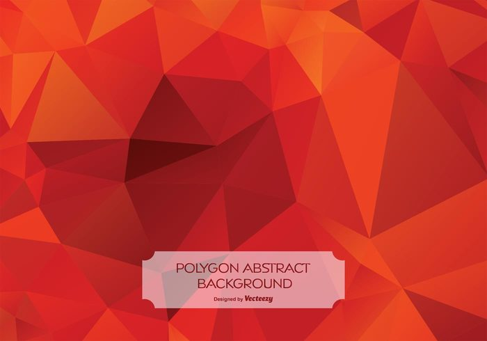 wallpaper vibrant triangle texture simple shiny shine shape red polygonal polygonal wallpaper polygonal background polygonal polygon background polygon orange multicolored mosaic modern light glow geometric empty decorative decoration crystal colorful color banner background backdrop abstract background abstract
