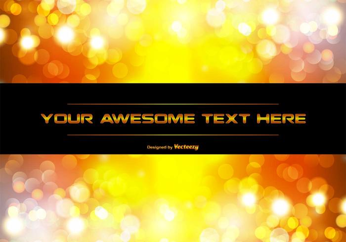 yellow white sparkle space snow shine poster party orange modern luxury light holiday happy greetings graphic glowing glow glitter elements effect design decoration dark colorful color club christmas champagne celebration card brown bokeh background bokeh blurry blurred background backdrop abstract background abstract
