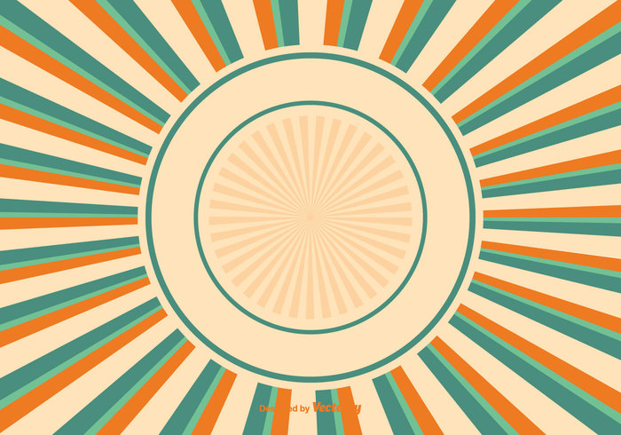 yellow warm wallpaper vintage trendy texture template sunrise sunrays sunny sunburst background sunburst sun summer style starburst star solar shiny shine retro Ray Radiate pattern orange old lines light hot flare Distressed burst burn beam Backgrounds background backdrop abstract