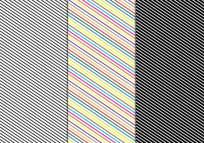 free line pattern vector 104164 - welovesolo