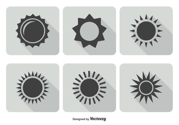 white website web weather symbol sunshine sunrise sunny Sun icon sun summer social sign set season retro retail online object nature modern mobile media light isolated internet interface illustration icon set icon flat digital creative computer climate business application