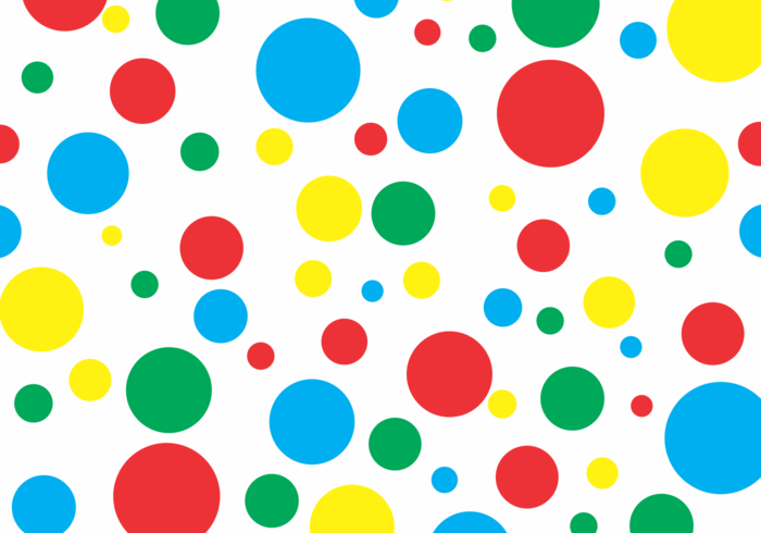 twister polka dots twister game twister colors Twister size primary colors primary polka dots wallpaper polka dots background polka dots polka dot pattern polka dot Points minimal vector Minimal design flat design dots dot colors