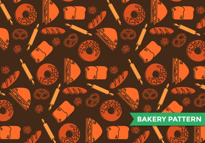wheat vintage vector toast symbol sketch seamless roll pattern pastry meal kitchen illustration hand graphic food drawn drawing doodle croissant cooking cook bun breakfast bread baking bakery Baguette bagel background art